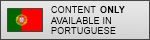 Only in Portuguese