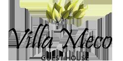 Villa Meco | Alojamento em Quartos no Meco – Sesimbra
